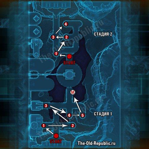 Тактика: Флешпоинт - The Colicoid War Game