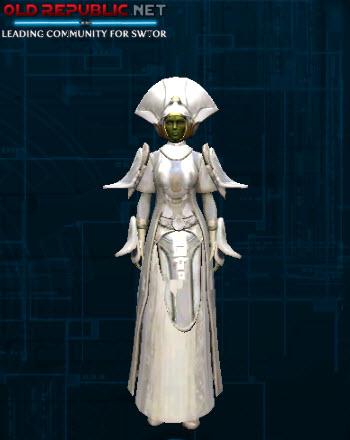 1332197656_female-rakata-force-masters.j