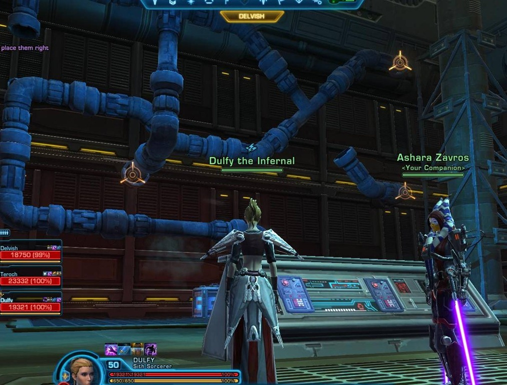 black hole swtor weekly - photo #9