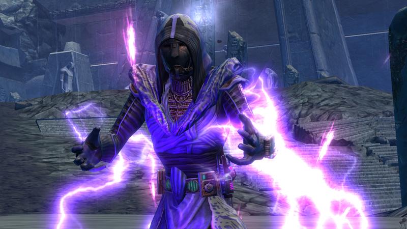 Sith species  Wookieepedia  FANDOM powered by Wikia