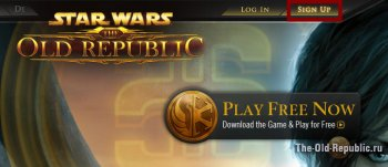 1353025524_how-to-play-1.jpg