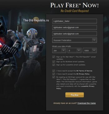 1353025531_how-to-play-2.jpg