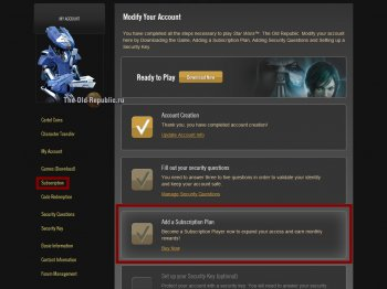 1353025559_how-to-play-7.jpg