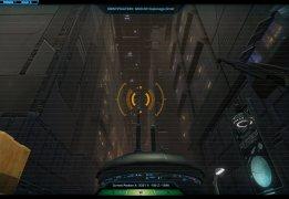 1366628354_swtor-mcr-99-droid-reconnaiss