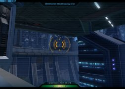 1366628426_swtor-mcr-99-droid-reconnaiss