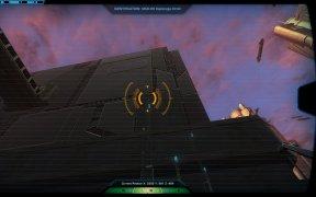 1366628442_swtor-mcr-99-droid-reconnaiss