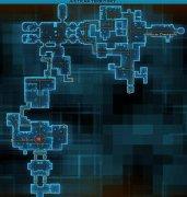 1366628447_swtor-mcr-99-droid-reconnaiss
