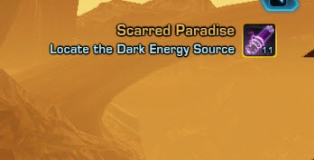 1380883494_swtor-oricon-scarred-paradise