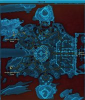 1380883444_swtor-oricon-map.jpg