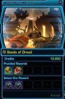 1380883451_swtor-seeds-of-dread-oricon-m