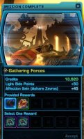 1380883467_swtor-gathering-forces-oricon