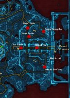 1380883479_swtor-oricon-daily-bosses-map