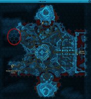1380883485_swtor-oricon-map-exploration.