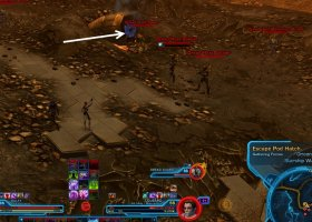 1380883508_swtor-gathering-forces-oricon