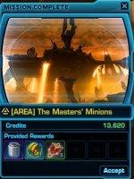 1380883511_swtor-area-the-master-s-minio