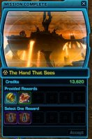 1380883512_swtor-the-hand-that-sees-oric