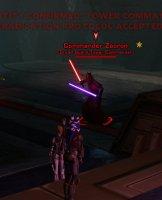 1380883535_swtor-commander-zaoron-the-ha