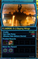 1380883561_swtor-heroic-2-clipping-wings