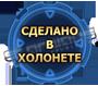 1391060274_tor-ru-holonet.png