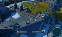 1408060882_swtor-conquest-commanders-ald
