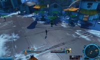 1408060899_swtor-conquest-commanders-ald