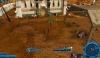 1408060904_swtor-conquest-commanders-vos