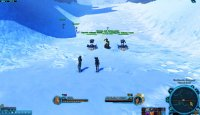 1408060912_swtor-conquest-commanders-hot