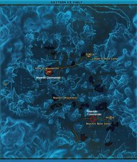 1408060916_swtor-conquest-commanders-ilu