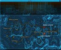 1408060924_swtor-conquest-commanders-hot