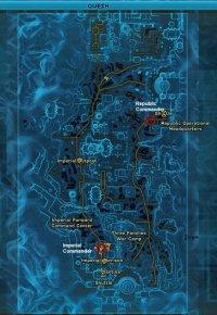 1408060925_swtor-conquest-commanders-que