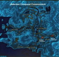 1408060939_swtor-conquest-commanders-ald