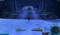 1408060943_swtor-conquest-commanders-ilu