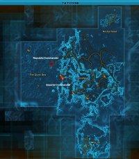 1408060944_swtor-conquest-commanders-tat