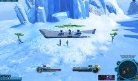 1408060978_swtor-conquest-commanders-hot