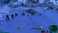 1408060995_swtor-conquest-commanders-ilu