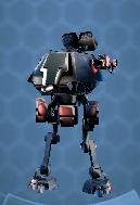 1417914056_trophy-lance-squadron-command
