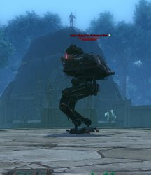 1417913486_swtor-lance-squadron-command-