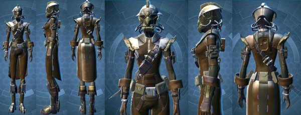 1425614869_swtor-fearless-hunters-armor-