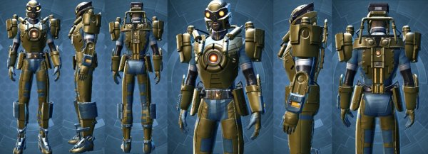 1425614923_swtor-powered-exoguard-armor-