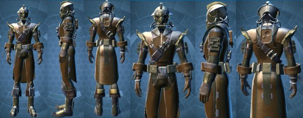 1425614928_swtor-fearless-hunters-armor-