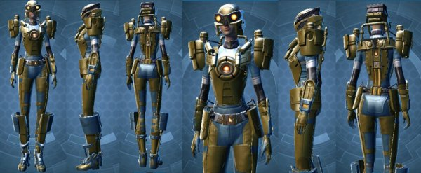 1425614938_swtor-powered-exoguard-armor-