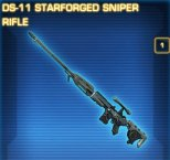 1425615291_swtor-ds-11-starforged-sniper