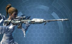 1425615339_swtor-ds-11-starforged-sniper