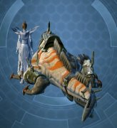 1425615623_swtor-scarred-chemilizard-mou