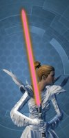 1425615755_swtor-pink-yellow-color-cryst