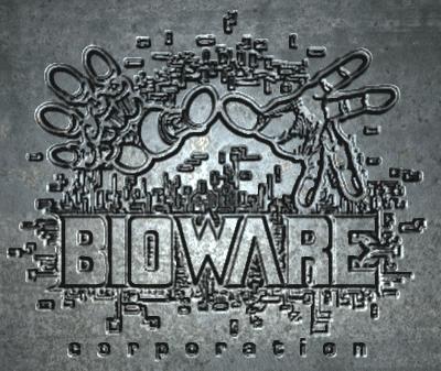 BioWare сегодня исполнилось 20 лет!