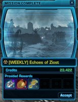 1430952028_swtor-echoes-of-ziost-weekly-