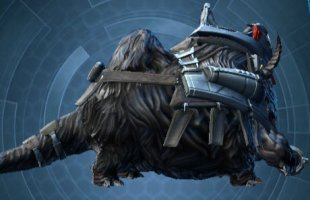 1430952063_swtor-armored-ziost-ice-tromp