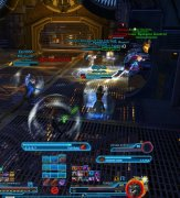 1433029536_swtor-torque-operation-guide-