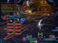 1433029555_swtor-torque-operation-guide-